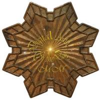 http://www.lauradark.net/images/Medal_Pattern_by_Omphaloskepsis99.jpg