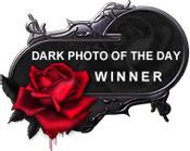 http://www.lauradark.net/images/dpod.jpg