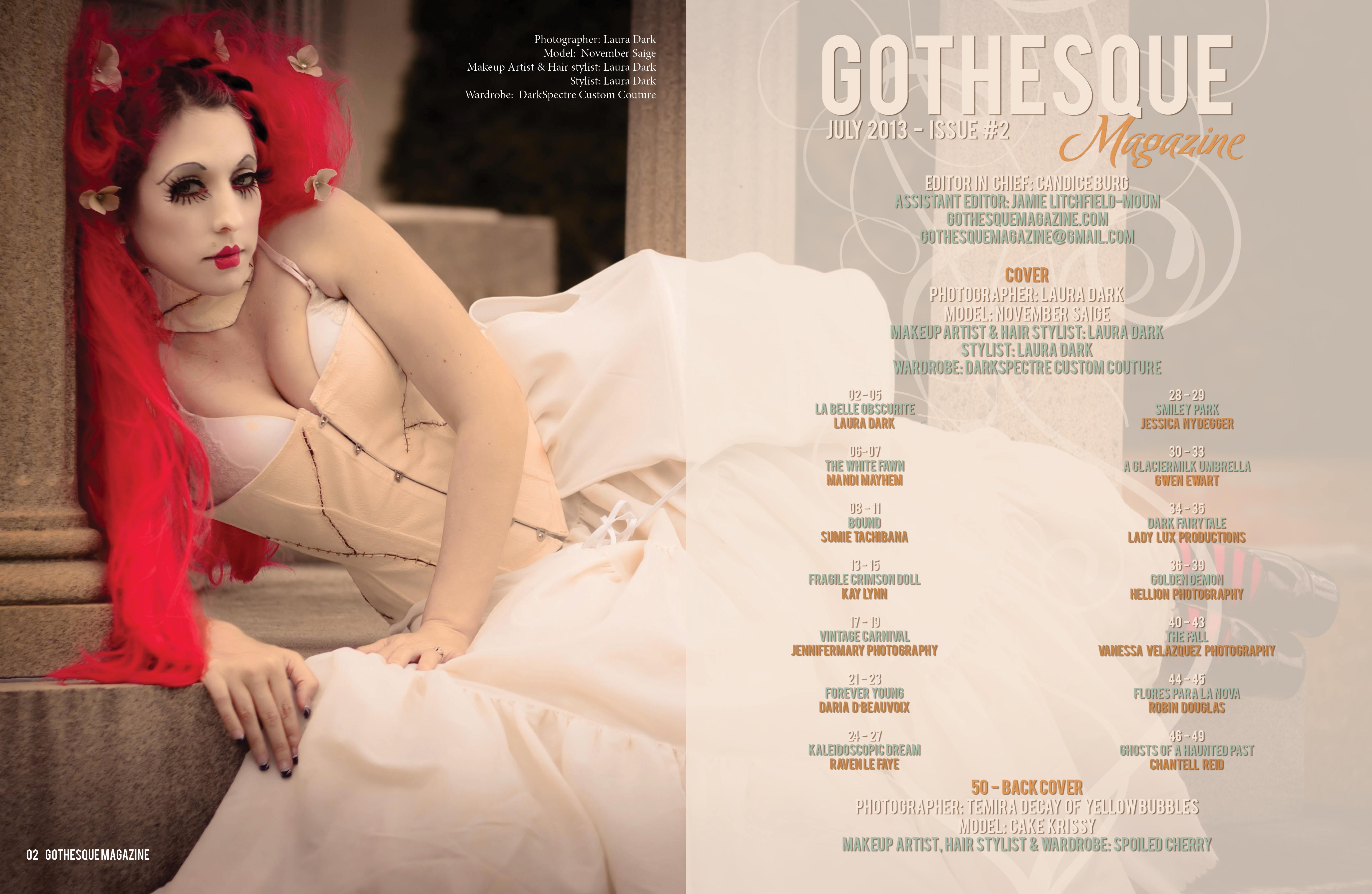 gothesque2